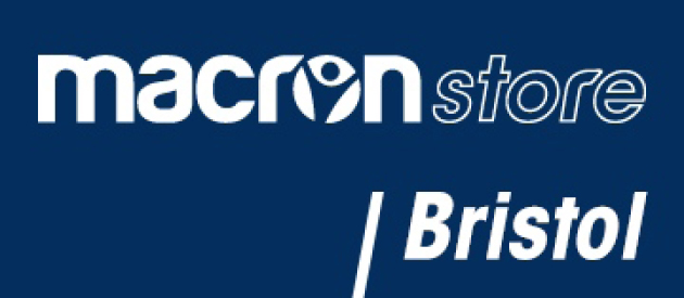 Macron Store – Bristol